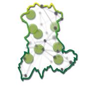 Logo Ecoles en réseau