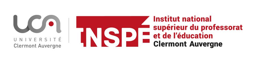 Logo_INSPE