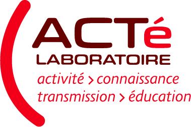 Logo_acte